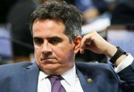 """Atraso de Ciro Nogueira dá tempo para alto escalão do governo """"conspirar"""" contra senador e aconselhar Bolsonaro; Entenda"""