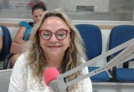 ALPB aprova requerimento da deputada Drª Paula para realizar sessão especial sobre a Saúde do Estado