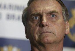FUNCIONÁRIA FANTASMA VOLTA A ASSOMBRAR: Procurador envia denúncia de crime de desvio de dinheiro público e peculato contra Bolsonaro