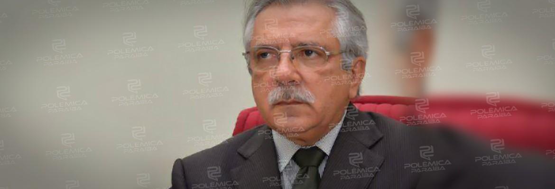 fernando catão - TCE aponta 'excesso' de temporários em prefeituras: 62,3 mil contratos 'excepecionais'