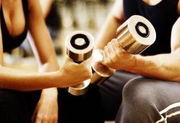 Procon-JP divulga pesquisa de preços em academias de ginástica