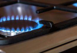 Gás de cozinha fica mais caro a partir de hoje em toda a Paraíba