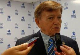 Deputado João Henrique revela que vai apresentar modificação no MP 277 que cria a Empaer – VEJA VÍDEO