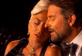 Lady Gaga rebate comentários sobre affair com Bradley Cooper