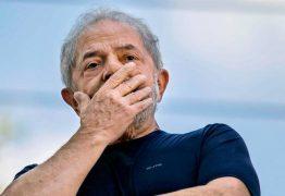 PROPINAS DA ODEBRECHT: juiz Luiz Bonat está pronto para sentenciar Lula