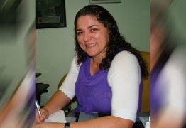 Ex-prefeita de Sapé, Maria Luíza, é condenada por improbidade administrativa