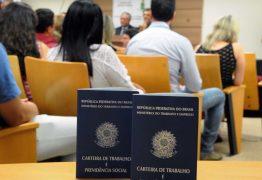 INSS define regras para começar pente-fino em 3 milhões de benefícios