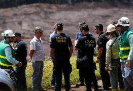 BRUMADINHO: Presos após rompimento de barragem pedem habeas corpus no STJ