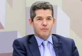 Governo não tem base para votar Previdência, diz líder do PSL na Câmara