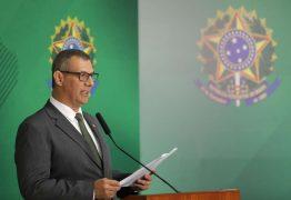 Ministro prevê para março novo modelo de cessão onerosa