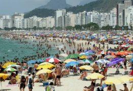 Horário de verão vai terminar na virada de sábado para domingo