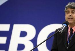 Governo deverá incluir EBC na lista das privatizações ainda em 2019