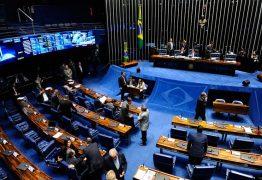 MDB reivindica presidência da Comissão de Constituição e Justiça, diz líder do Senado