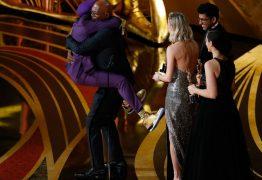 EMPODERAMENTO: Oscar 2019 bate recorde com maior número de prêmios para profissionais negros e para mulheres
