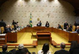 Ministros do STF minimizam atrito com Congresso em julgamento da homofobia