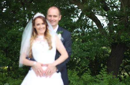 xblog wedding pic.jpg.pagespeed.ic . GqQWifuLI - Fotógrafos são ameaçados de morte após desastrosas fotos de casamentos