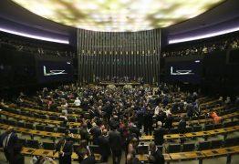 Quais as regras do recesso parlamentar, formal e informal? – Por Géssica Brandino
