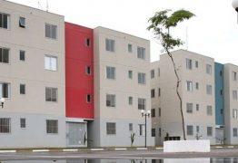 Governo Federal confirma liberação de R$ 700 milhões para o Minha Casa Minha Vida