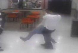 Cliente acusa Carrefour de racismo e discriminação após ser agredido