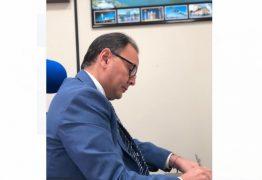 Deputado vai solicitar audiência pública na Assembleia Legislativa da Paraíba para discutir sobre os casos de meningite no Estado