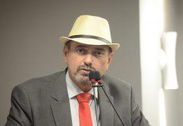 DEBATE NA ALPB: Deputado Jeová Campos participará de audiência pública sobre a Reforma da Previdência