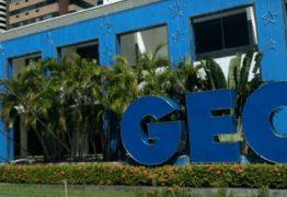 GEO Tambaú emite nota e informa que suspeitos de estupro foram desvinculados da instituição