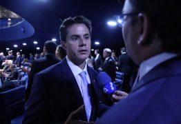 'RASGOS DE AUTORITARISMO': senador Veneziano critica declarações do vice-presidente Hamilton Mourão