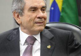 Ministro atende pleito de Lira e assina portaria para aquisição de PET Scan para o Hospital Napoleão Laureano