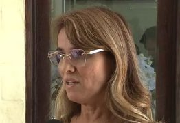 EXONERADA A PEDIDO: Governo confirma 'carta de renúncia' de Livânia Farias e defende 'a presunção de inocência'