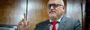 Marcos Henriques 300x103 - 'AS DENÚNCIAS SÃO GRAVES': oposição pede investigação e promete cobrar PMJP após vazamento de áudios envolvendo prefeito e secretários