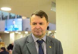 'Todos serão contemplados nessas indicações', revela Moacir Rodrigues sobre prestígio de aliados de Bolsonaro na indicação de cargos federais na Paraíba