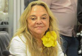 Mês da Mulher: Dra. Paula – Em defesa do feminismo, pelo Sertão e para o Sertão