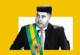 BANCADA NEGRA NA CÂMARA AUMENTOU: 125 se autodeclararam negros ou pardos e Rodrigo Maia é um deles – Por Bruno Sousa
