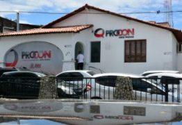 SAC do Procon-JP oferece consulta gratuita do Serasa ao consumidor