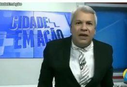 'SÓ HOMENAGEARAM LADRÃO E MACONHEIRO': apresentador Sikeira Júnior ataca enredos do Carnaval e critica tributos a nomes da esquerda