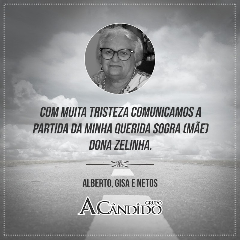 WhatsApp Image 2019 03 02 at 01.21.53 - UNITRANS E UNIDAS DE LUTO: sogra de empresário Alberto Cândido falece em Campina Grande