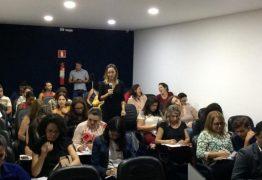Evento 'Mulheres em Ação' é realizado pela 1º vez na Paraíba