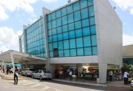 LANCE DE R$ 1,9 BILHÃO: Empresa da Espanha arremata aeroportos de João Pessoa e Campina Grande