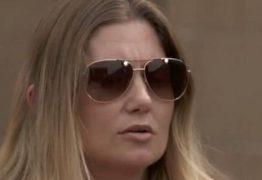 Mulher atacada por jaguar durante selfie: 'Aprendi uma lição'