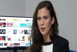 TV Assembleia lança campanha contra fake news e orienta como fugir de notícias falsas – VEJA VÍDEO