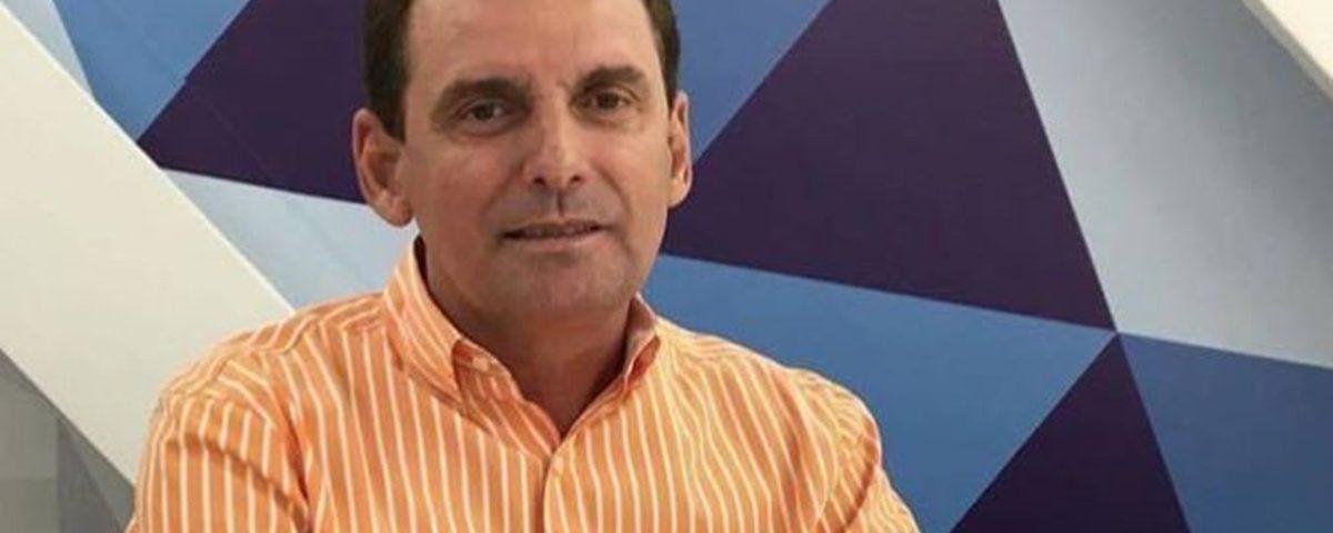 chico mendes 1200x480 - ANTECIPADO 20 DIAS: Prefeito de São José de Piranhas paga no dia 10 o mês de outubro de seus funcionários