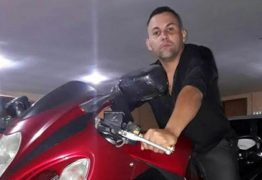 Mais de seis meses após homicídio, família pede ajuda para encontrar assassino de Clodoaldo Filho