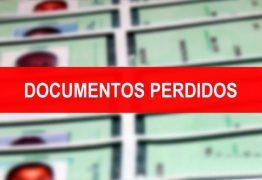 Ferramenta online ajuda usuários a recuperar documentos perdidos durante o carnaval