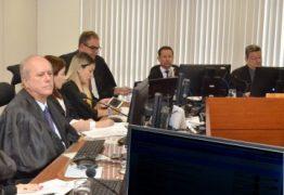 INELEGÍVEL: TJPB mantém condenação de ex-prefeito do sertão por improbidade administrativa