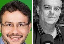 OPERAÇÃO ANDAIME: Jornalista processa ex-prefeito que o acusou de assassinato
