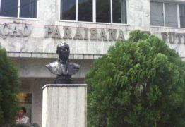 Jogos do Botafogo-PB pela Copa do Nordeste e Copa do Brasil devem achatar tabela do Paraibano
