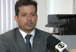 ABUSOS SEXUAIS: Delegado Gustavo Carletto diz que não descarta possibilidade de outras vítimas, 'mas até agora apenas uma apresentou-se' – OUÇA