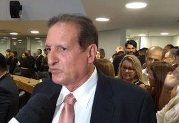 Após episódios envolvendo notícias fakes na ALPB, Hervázio orienta novatos a terem cautela com denúncias infundadas