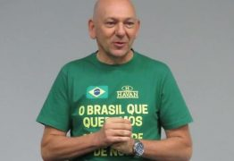 Dono da Havan registra ocorrência policial e se diz vítima de ameaças