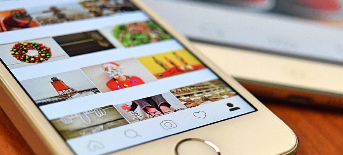instagram 1474231 960 720 1200x545 c - Instagram lança ferramenta de compra de produto direto no aplicativo